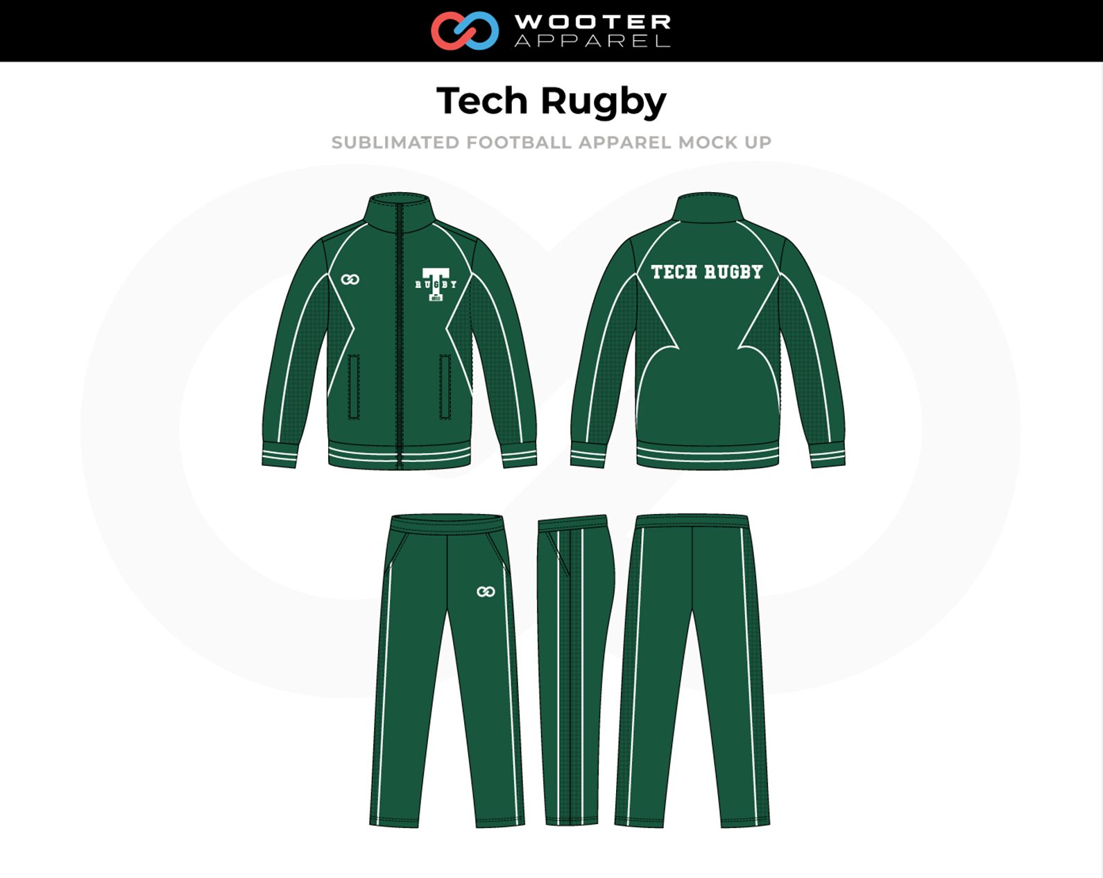 Tech-Rugby-Sublimated-Track-Suit-Mock-Up_v1_2018.png