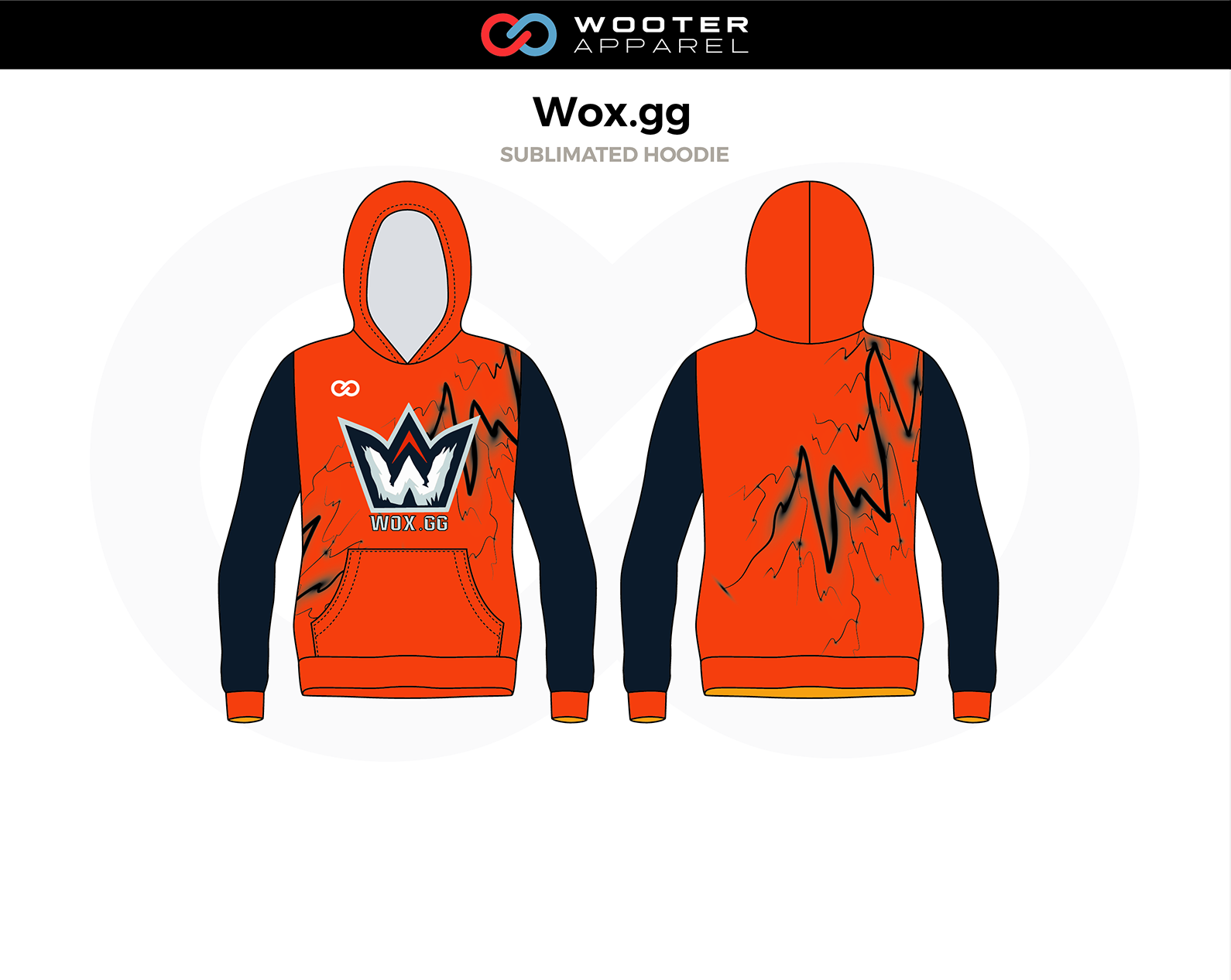 Wox gg ESports hoodie-01.png