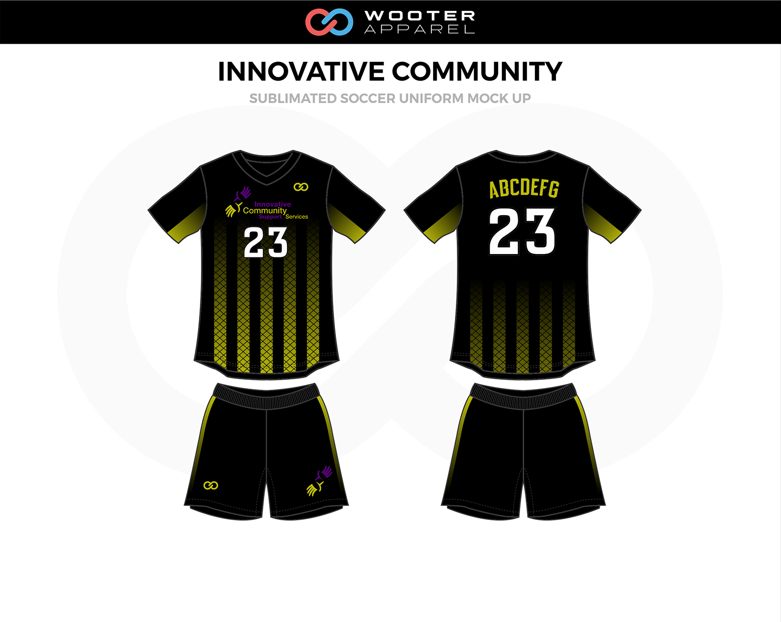 01_Innovative Community Support Services Soccer.png