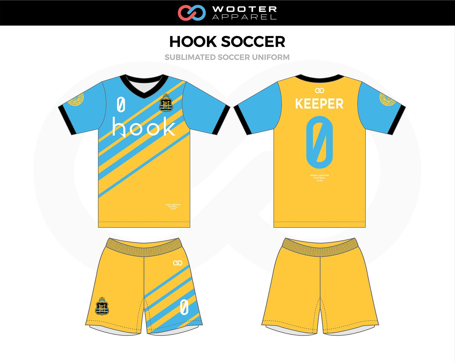 01_Hook Soccer.png