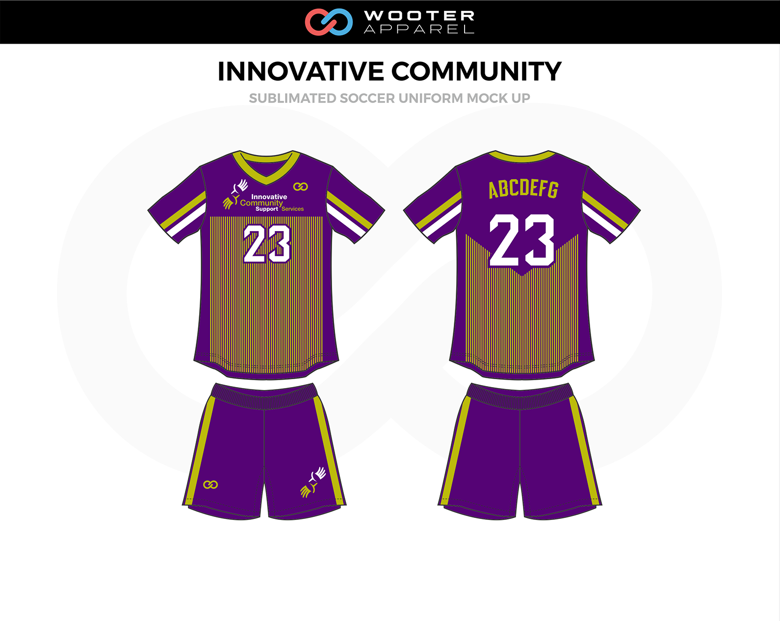 03_Innovative Community Support Services Soccer.png