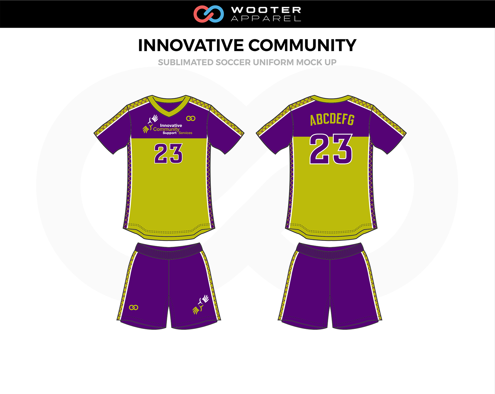 02_Innovative Community Support Services Soccer.png