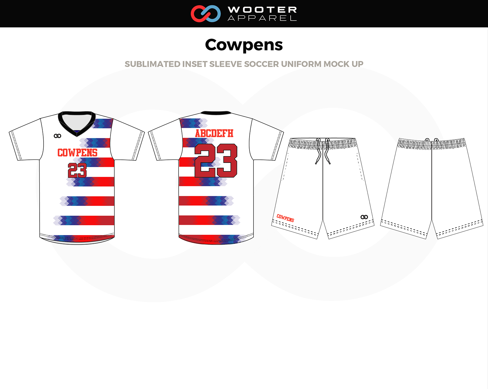 cowpens - Soccer Inset Sleeve-01.png