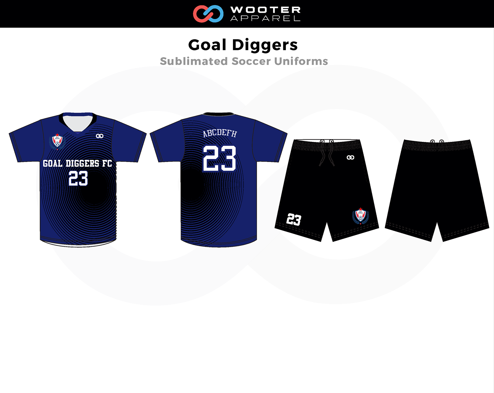 GOAL DIGGERS_Page_2.png