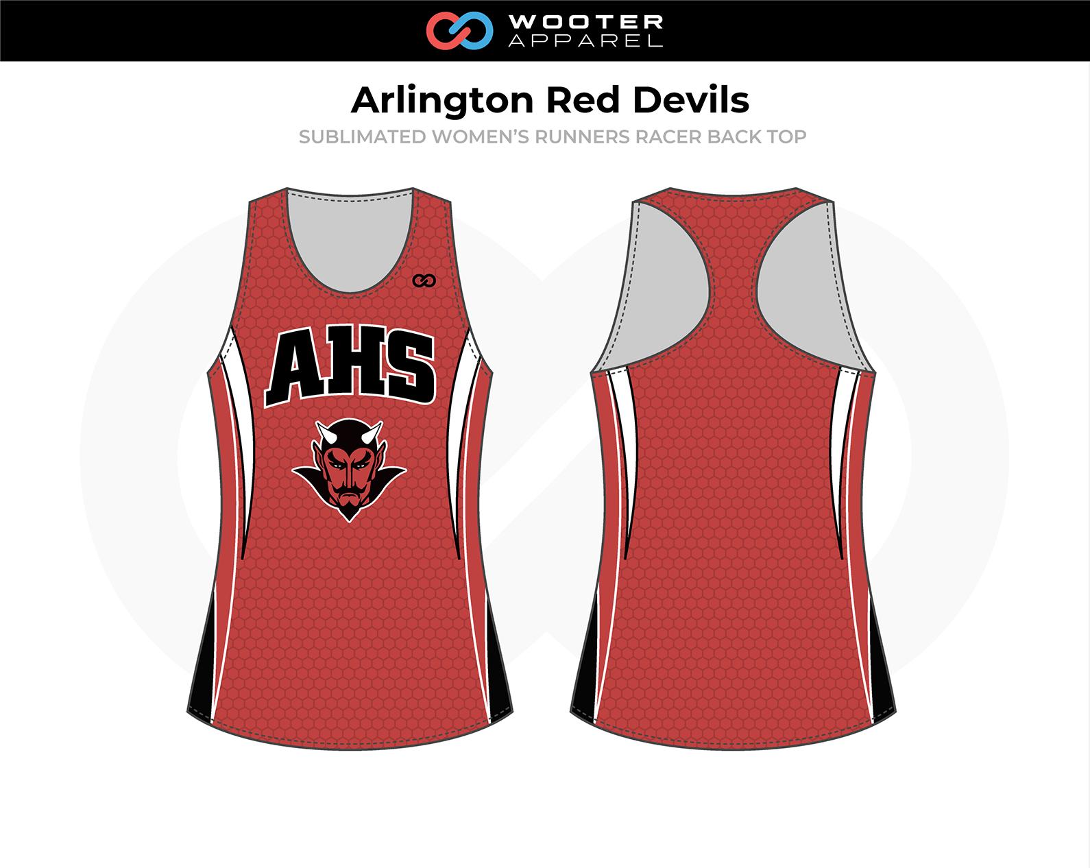 2018-12-17 Arlington Red Devils Running Top (B).png