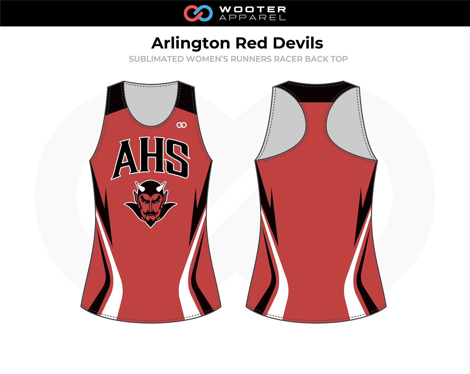 2018-12-17 Arlington Red Devils Running Top (A).png