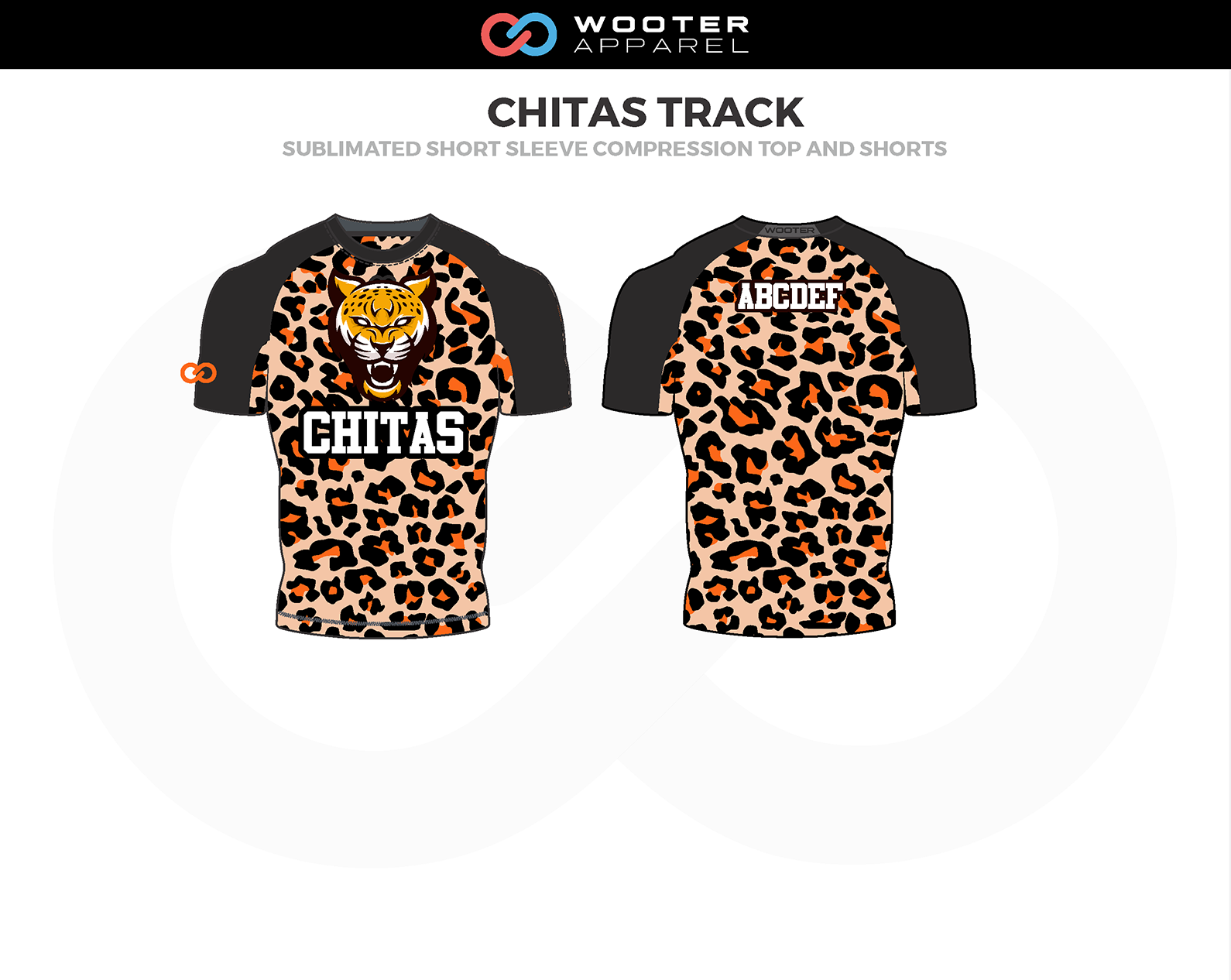 chitas track_Page_1.png