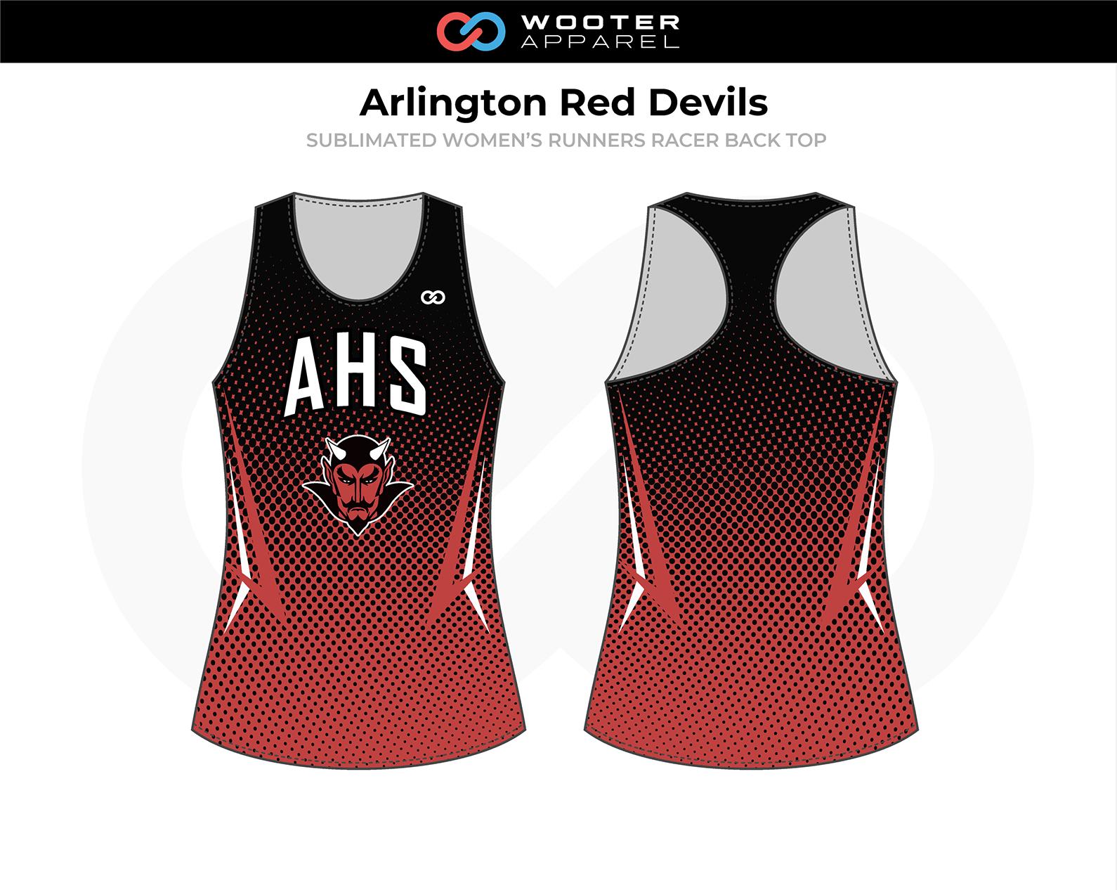 2018-12-17 Arlington Red Devils Running Top (C).png