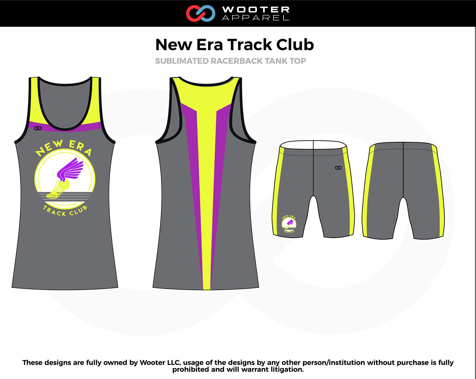 New era track club_compression_shirt v4-01.png