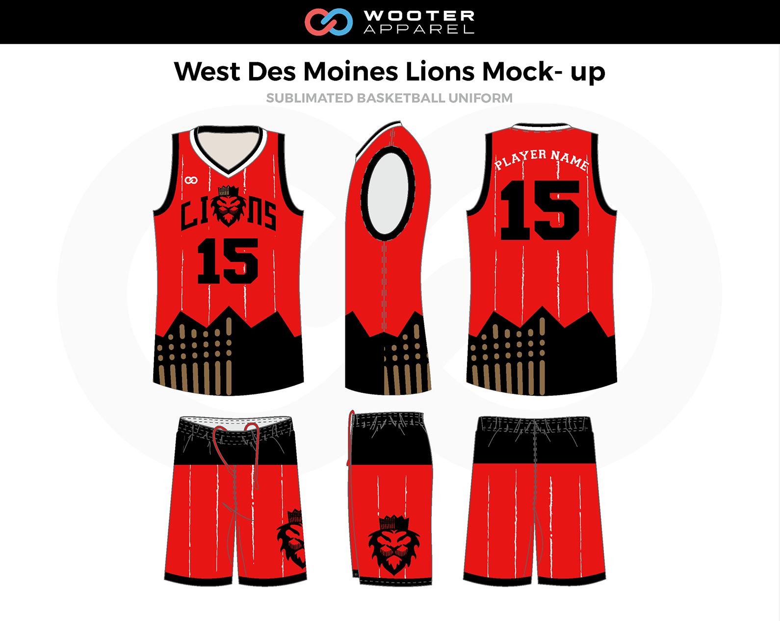2018-09-19 West Des Moines Lions Mock- up 1.png