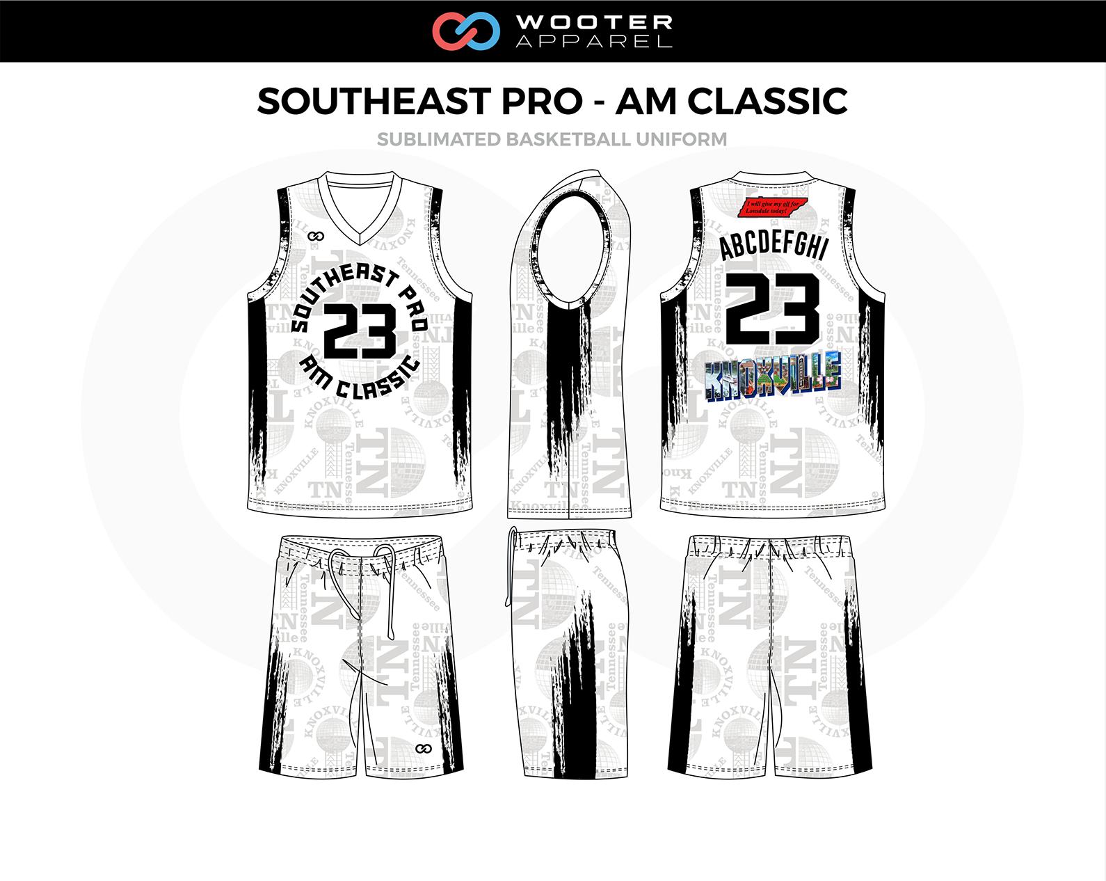 01_Southeast Pro-AM Classic v2.png