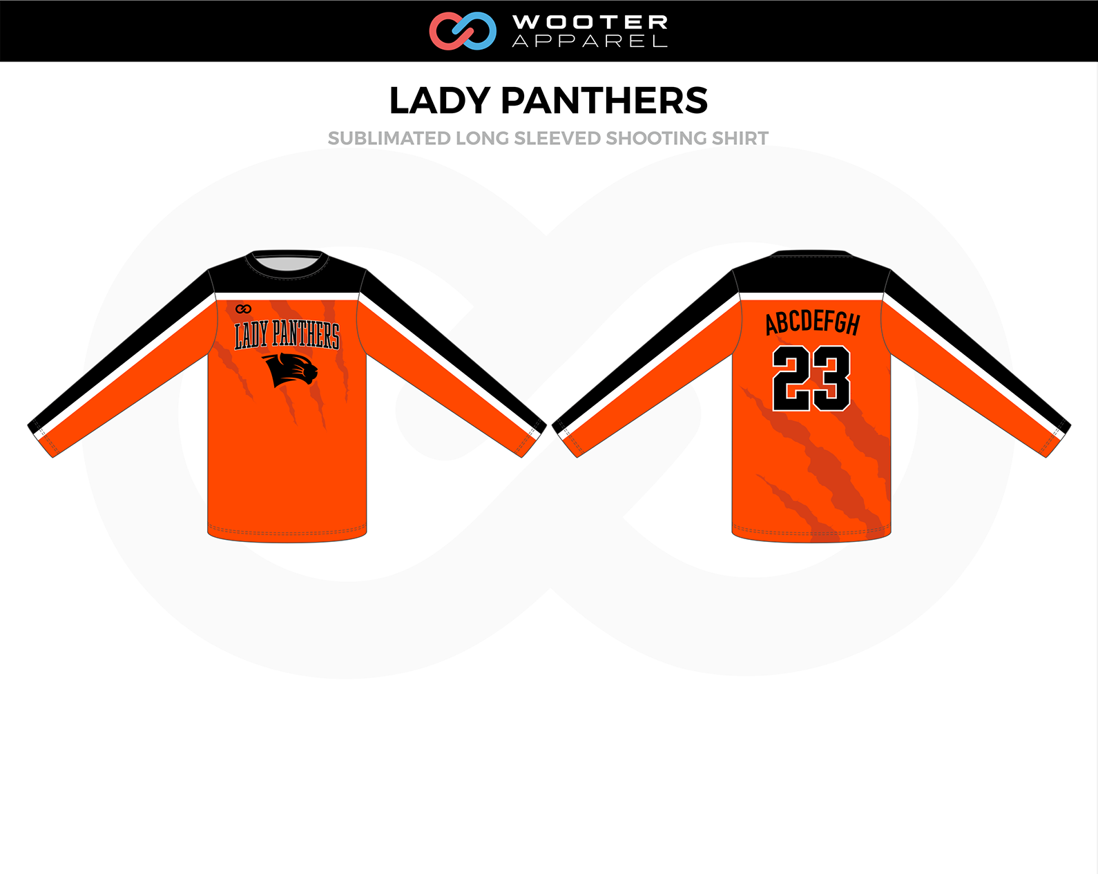 03_Lady Panthers Basketball.png