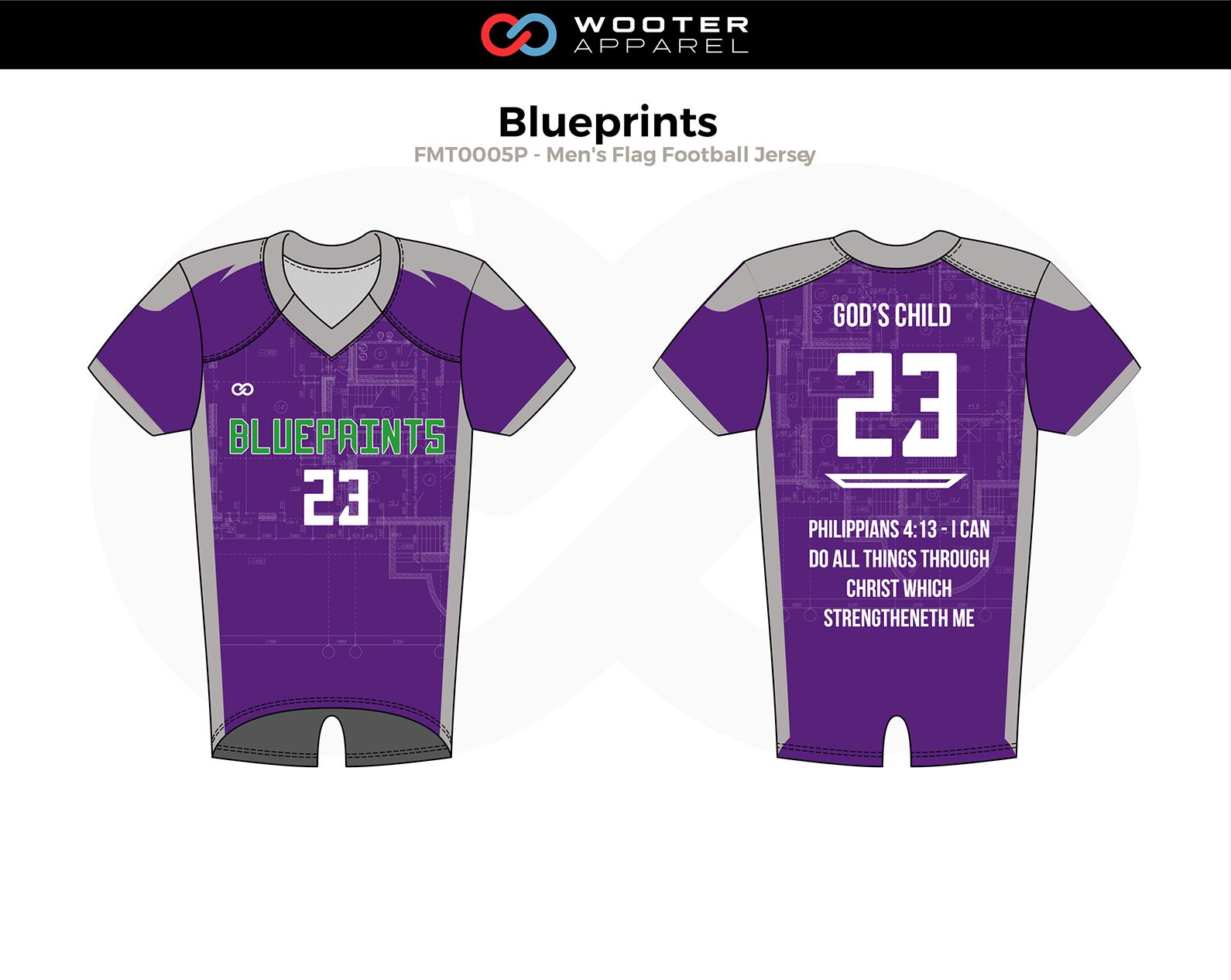 blueprints flag football jersey-01.png