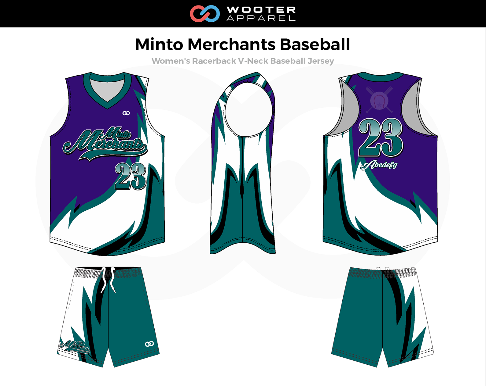 2018-08-29 Minto Merchants Baseball 4.png