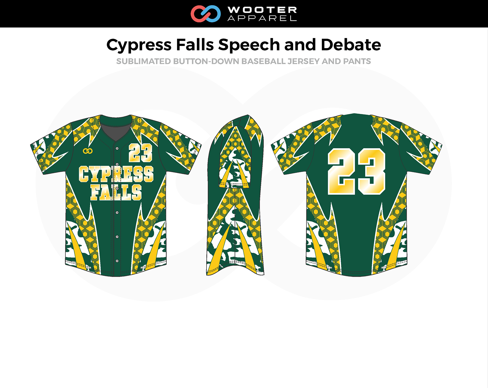 2018-09-10 Cypress Falls Speech and Debate 2.png