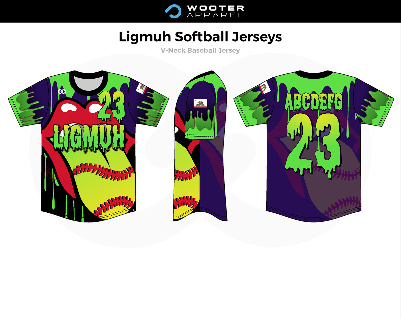 2018-10-04 Ligmuh Softball Jerseys.png