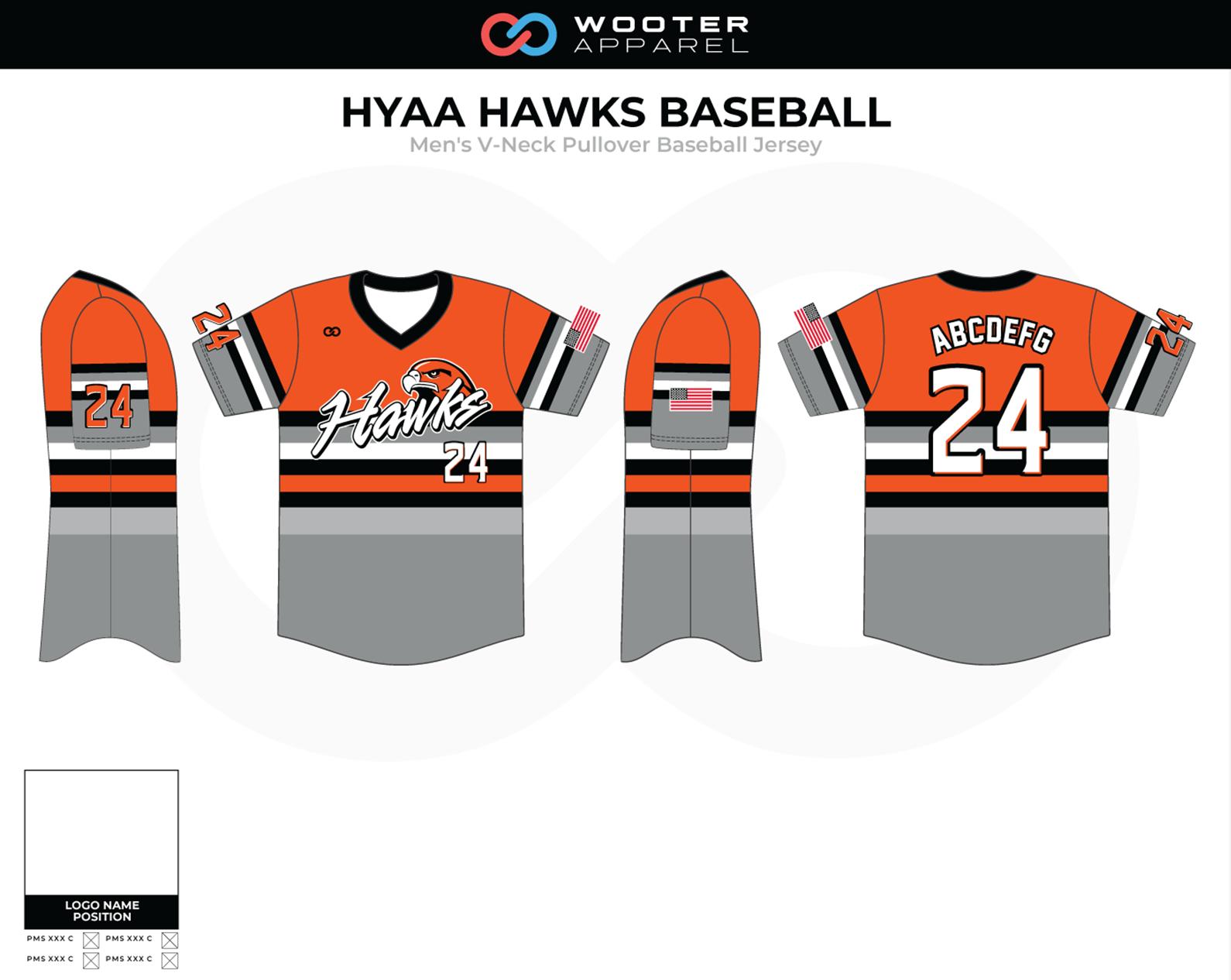HYAAHawksBaseball_JerseyMockupV1.png