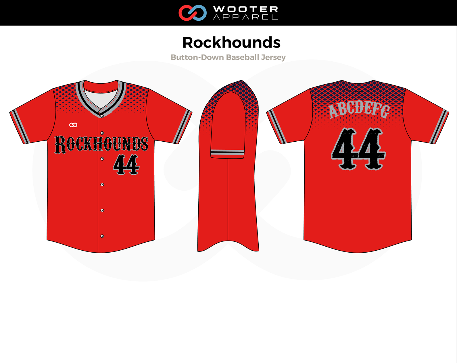 Rockhounds-baseball jerseys-01.png