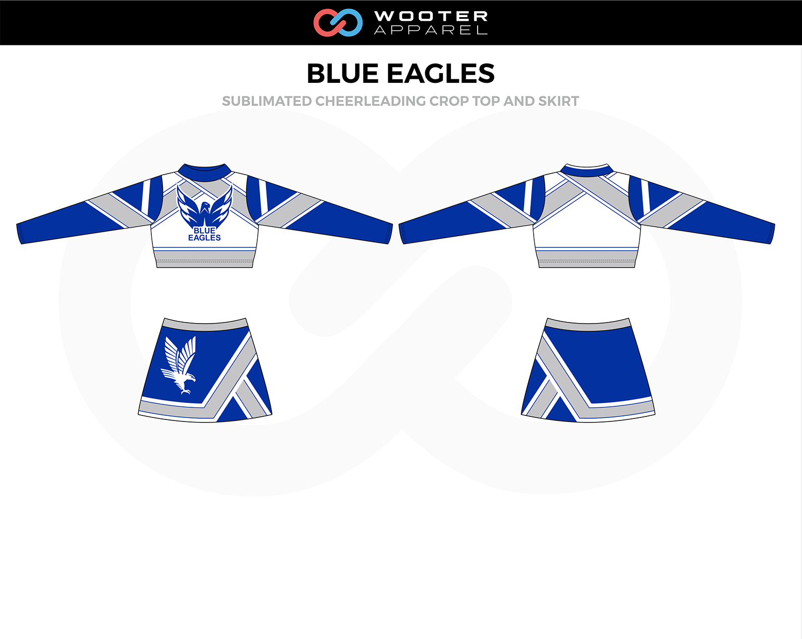 02_Blue Eagles Cheer.png