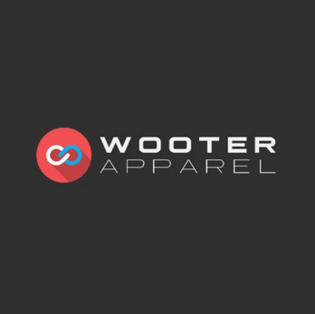 Wooter Apparel Logo.png