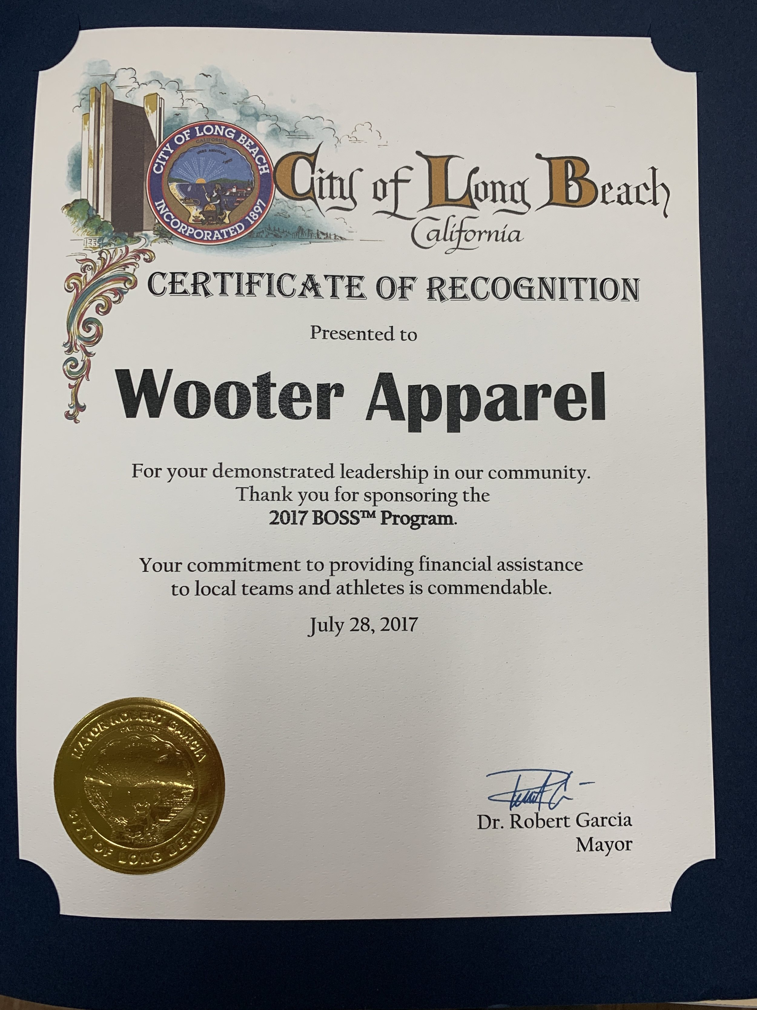 wooter long beach.jpg