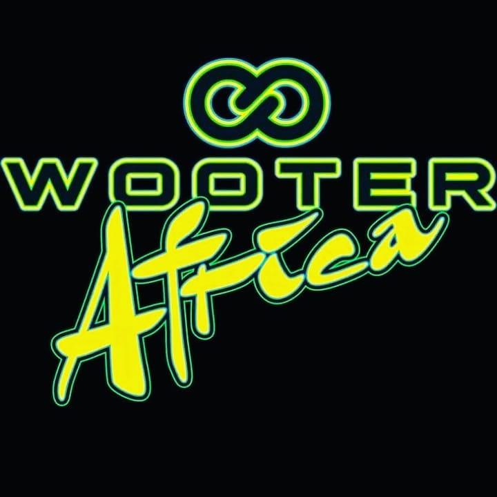 wooter africa logo.jpg