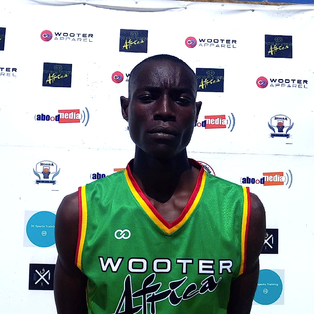 wooter africa player of the game.jpg