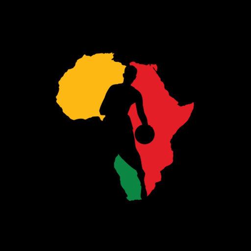 wooter africa nba logo.jpg
