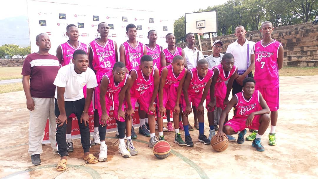 ZBL youth basketball team.jpg