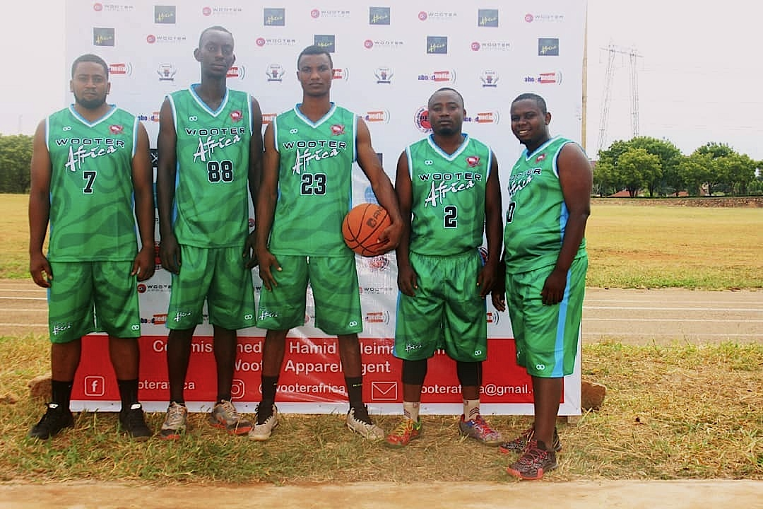 zbl green team.jpg