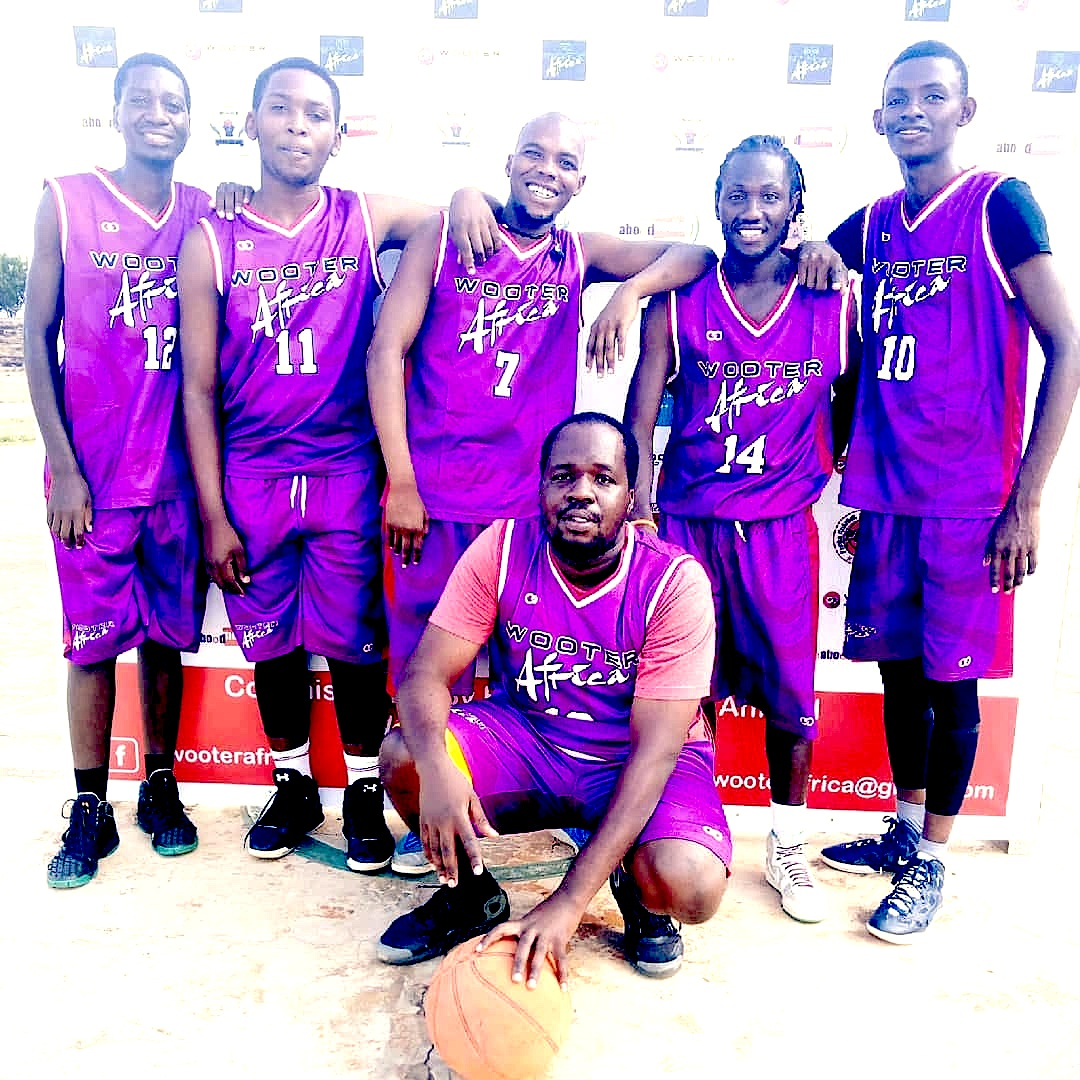 zbl purple 2 team.jpg
