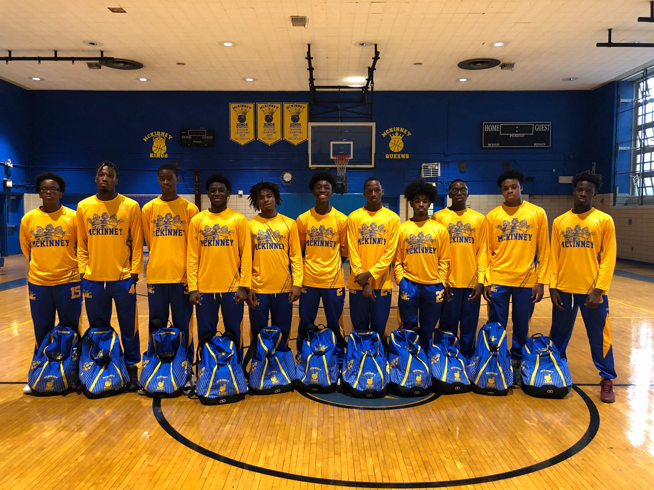 Basketball Shooting Shirts Wooter Nike Elite Bags