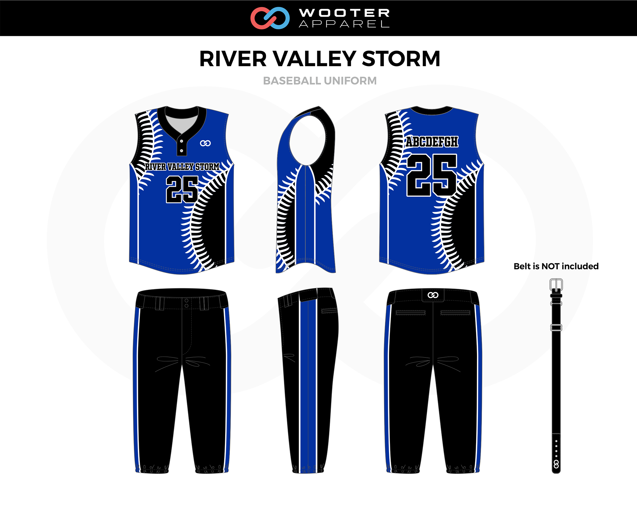 01_River Valley Storm Baseball.png