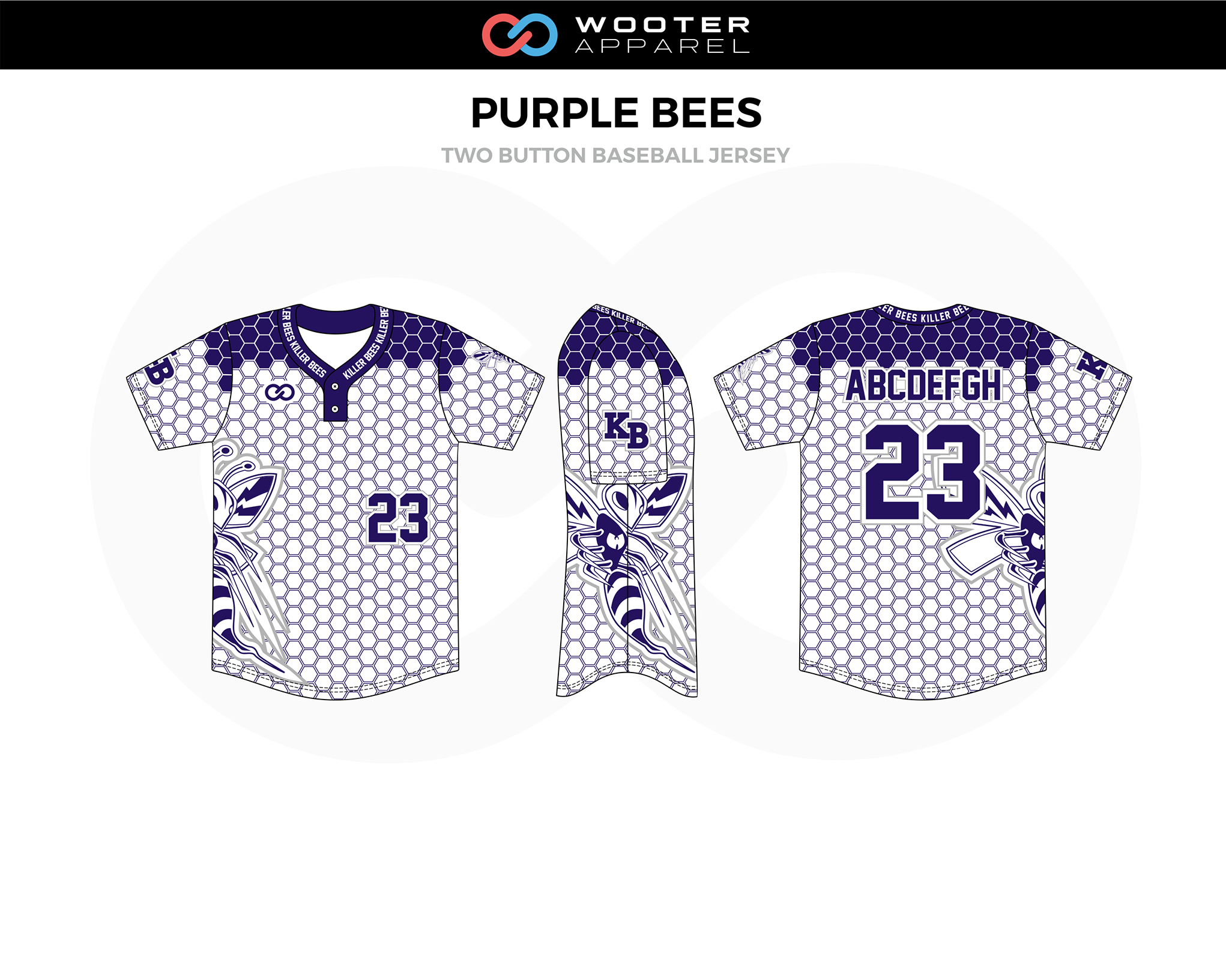 01_Purple Bees Baseball v4.png
