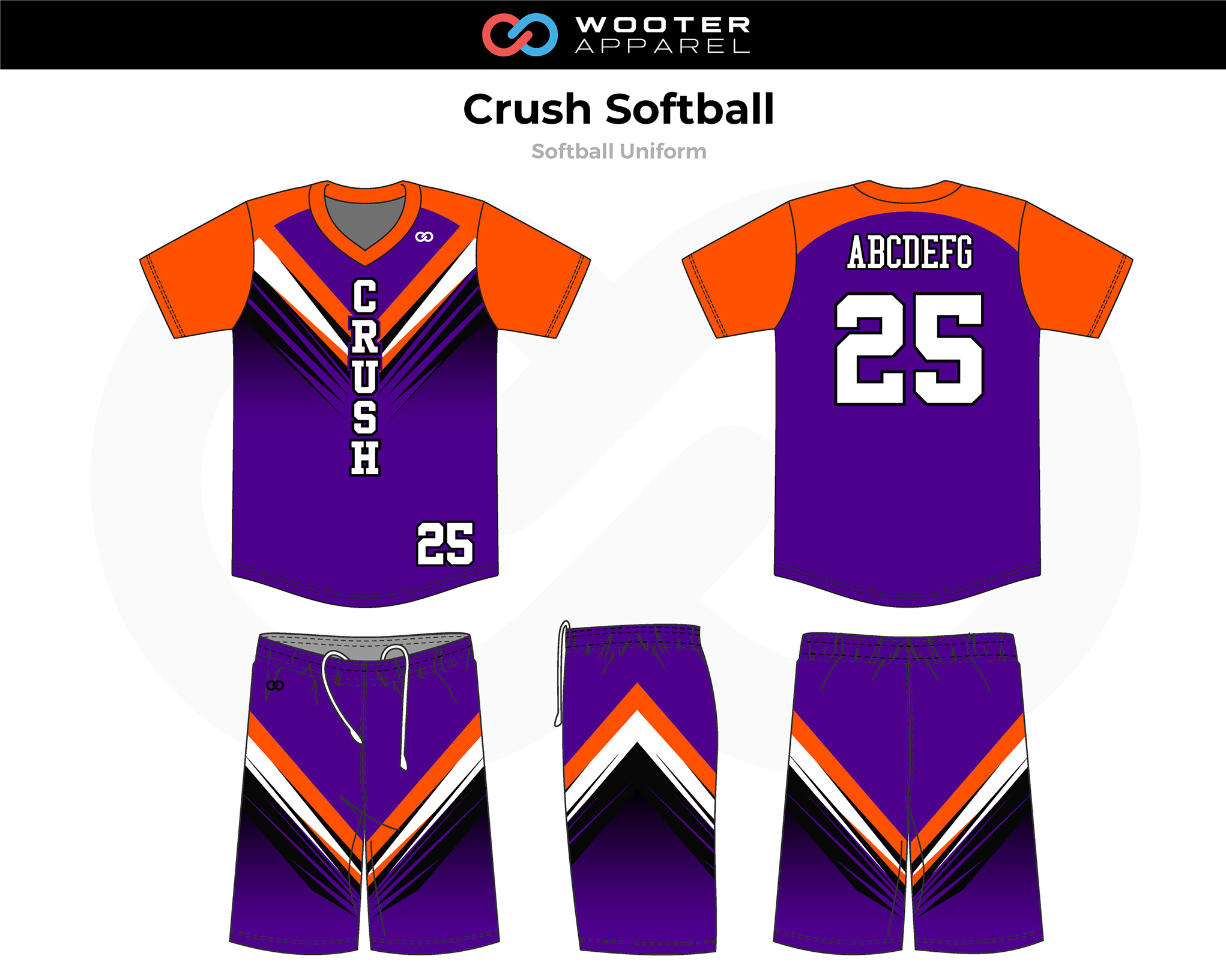 2019-01-21 Crush Softball Uniform A.png