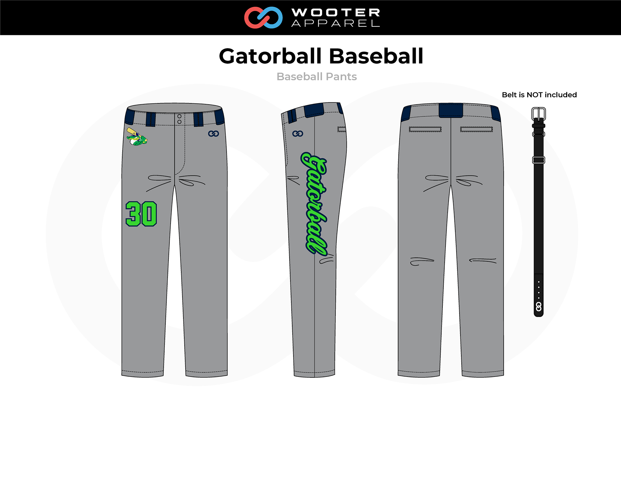 2019-02-04 Gatorball Baseball Pants (Force).png
