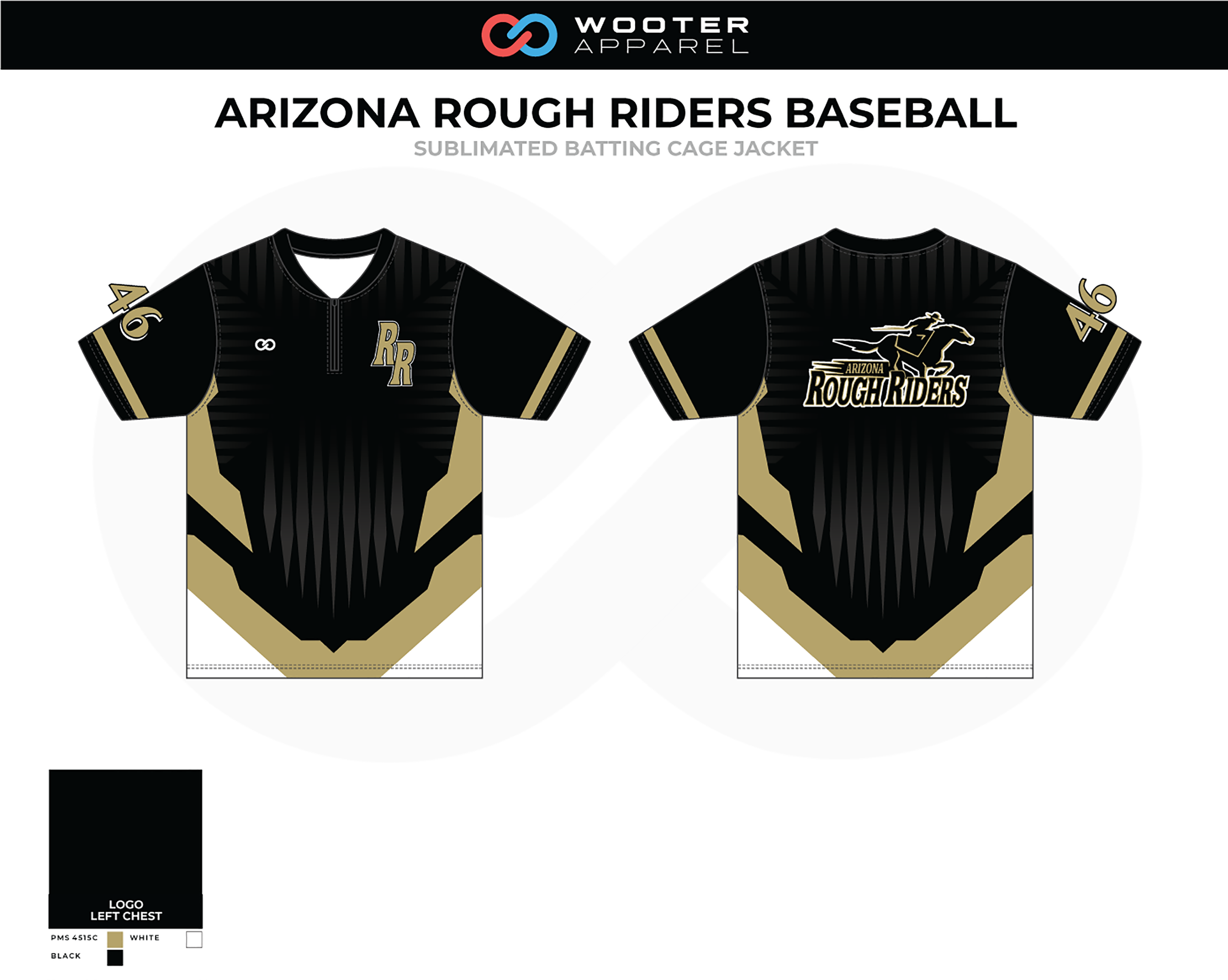 ArizonaRoughRidersBaseball_CageJacketMockupV2.png