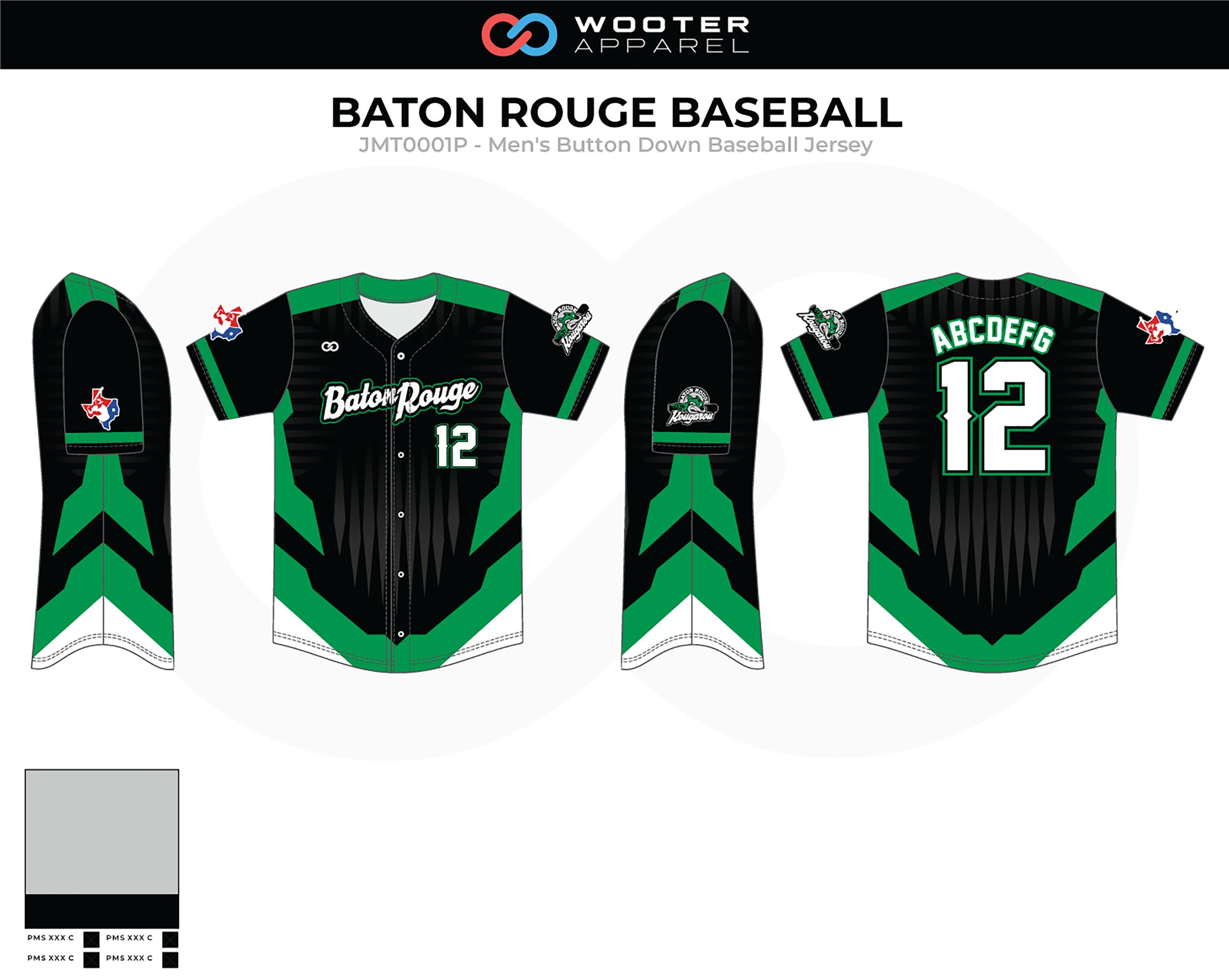 BatonRougeBaseball_JerseyMockupV1.png