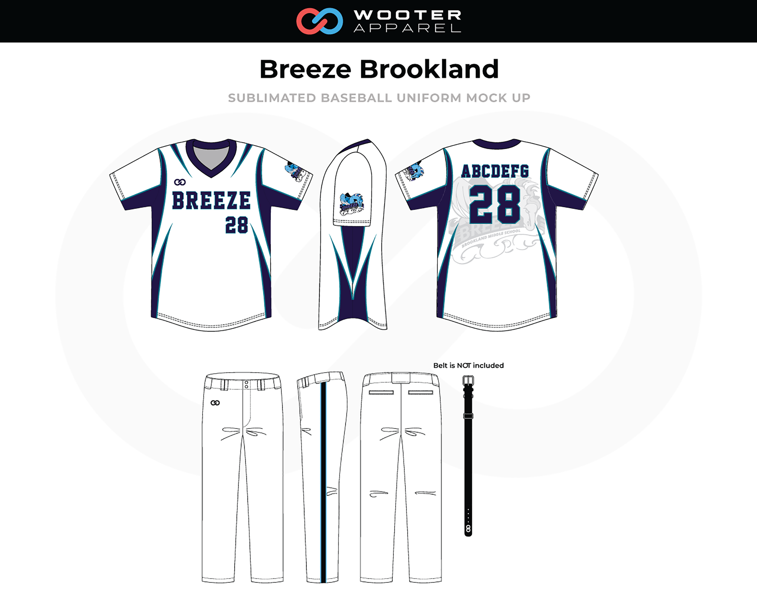 Breeze-Brookland-Sublimated_Baseball_Uniform_v1.png