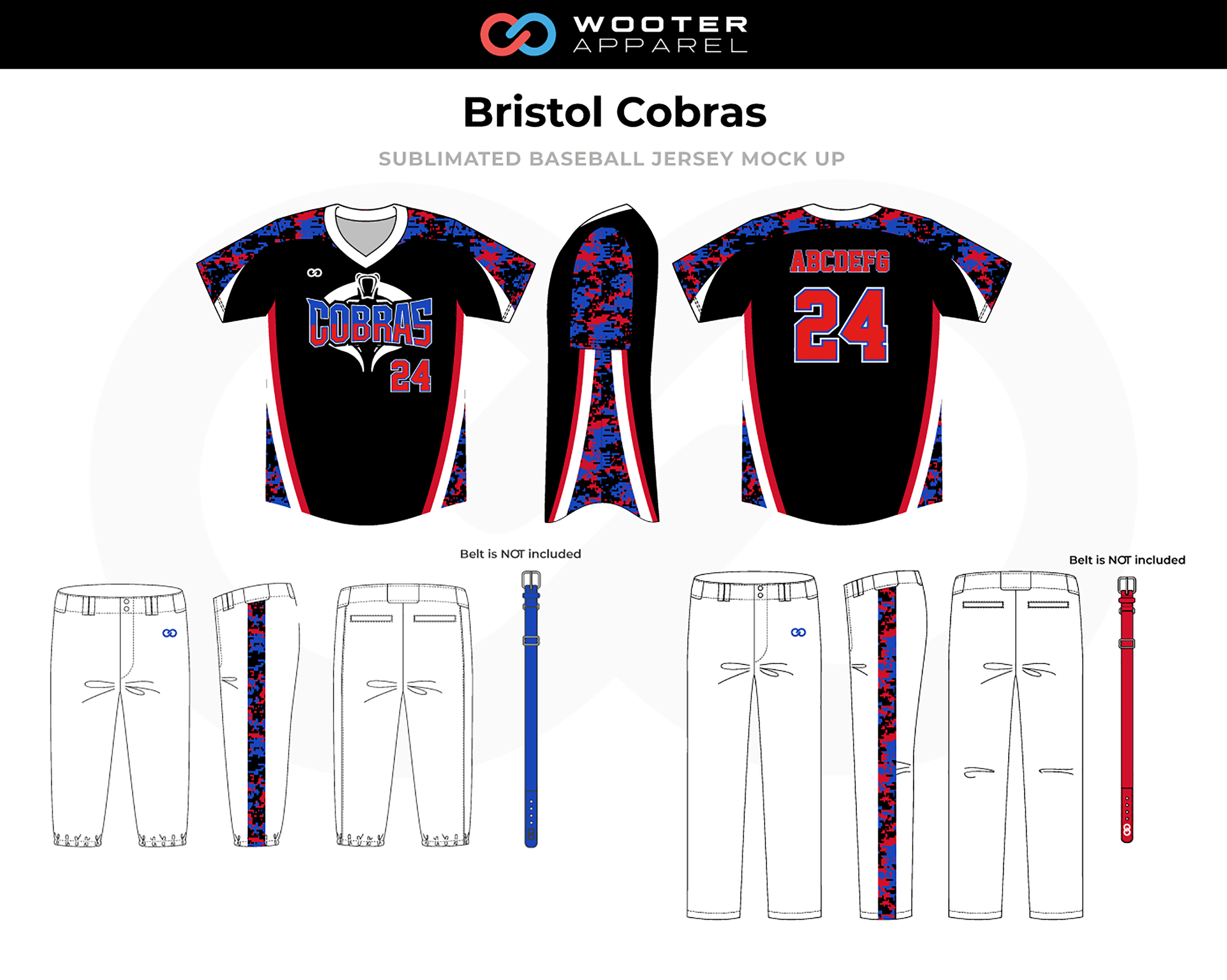 Bristol-Cobras-Sublimated-Baseball-Uniform.png