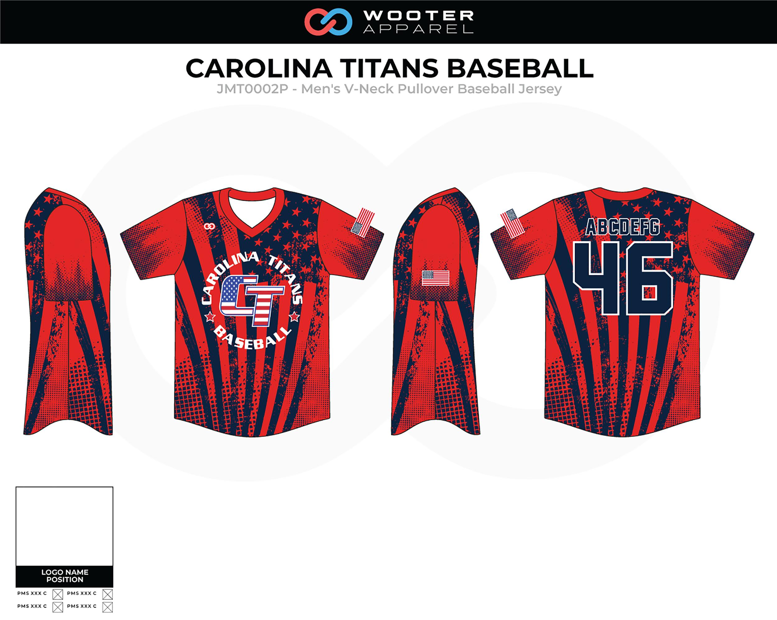 CarolinaTitansBaseball_MockupV1.png