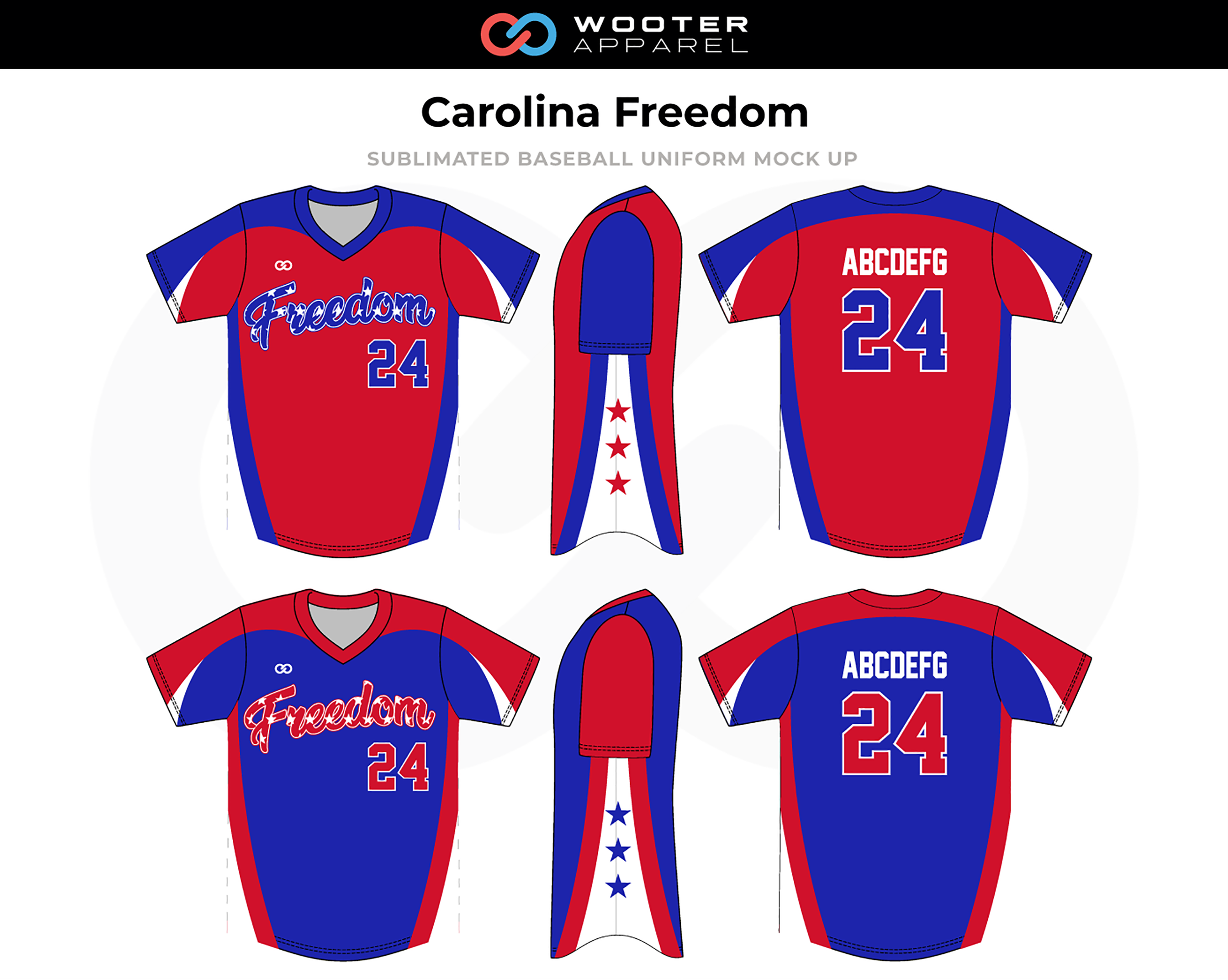 Carolina-Freedom-Sublimated-Baseball-Uniform_v1.png