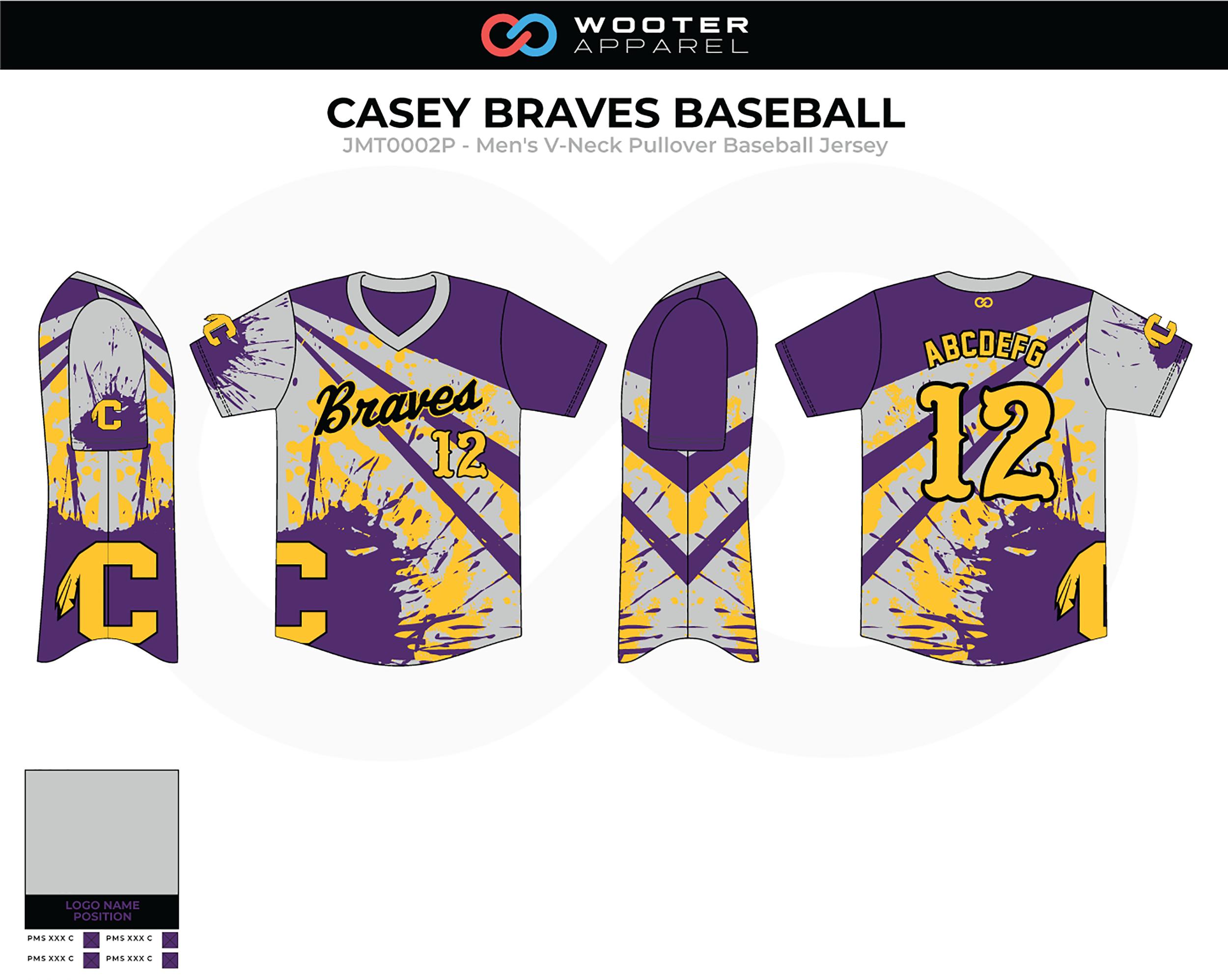 CaseyBravesBaseball_JerseyMockupV3.png