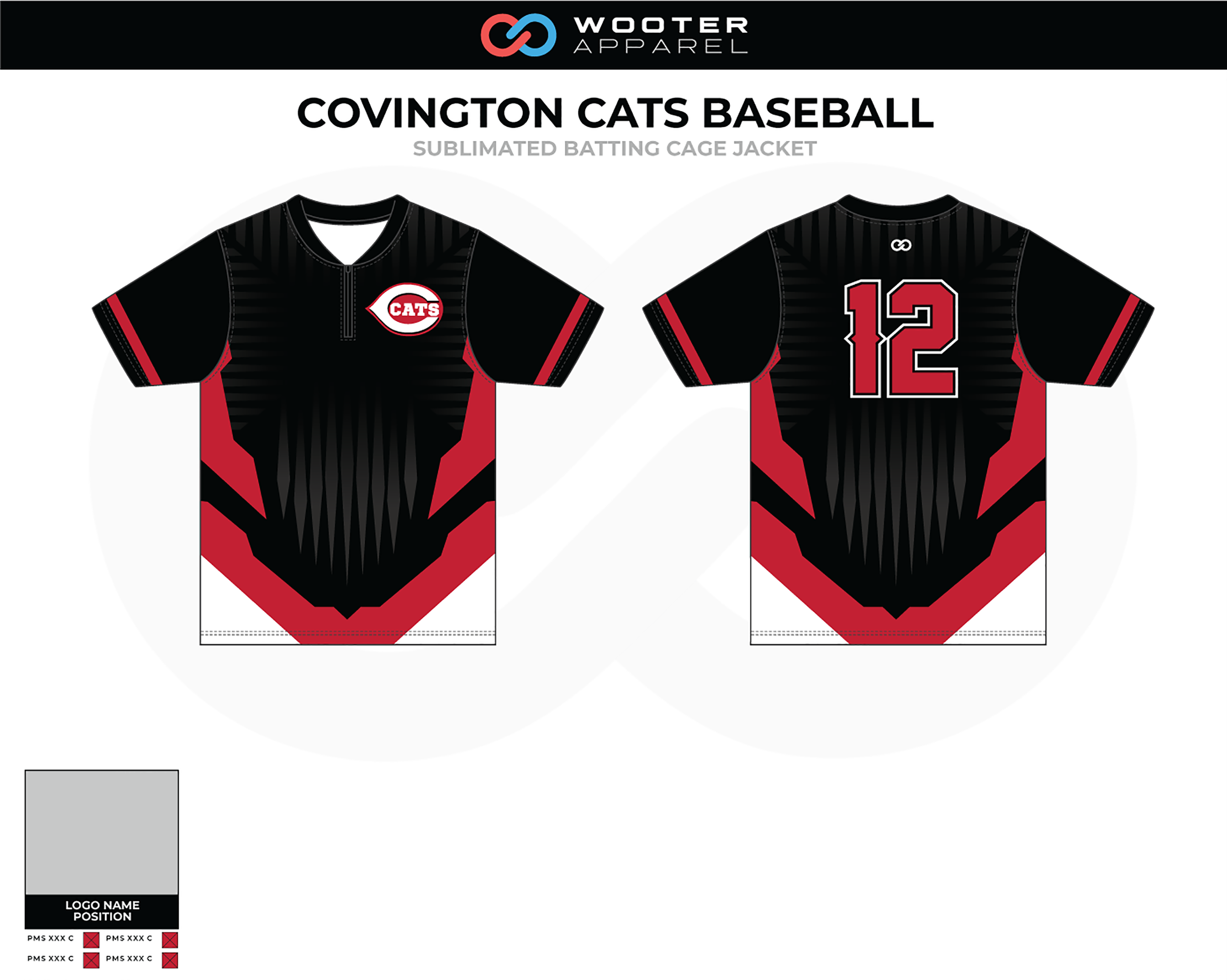 CovingtonCatsBaseball_BattingJacketMockupV1.png