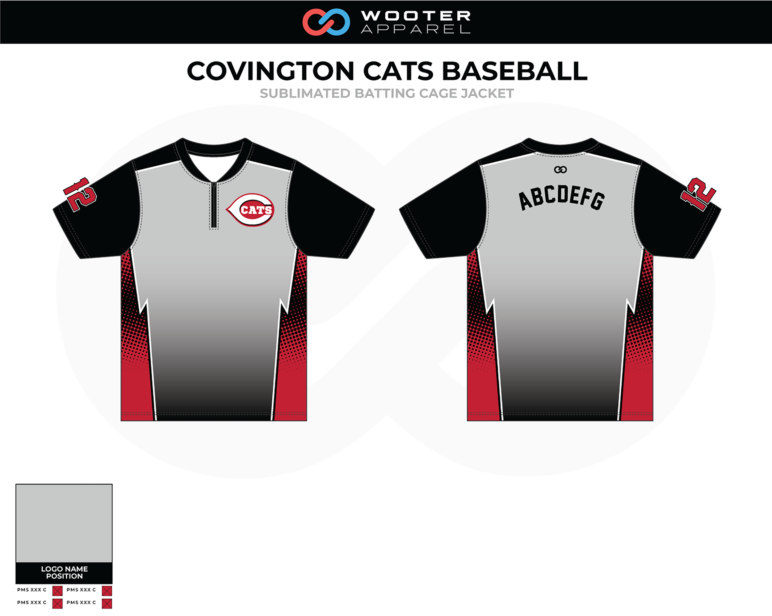 CovingtonCatsBaseball_BattingJacketMockupV2.png