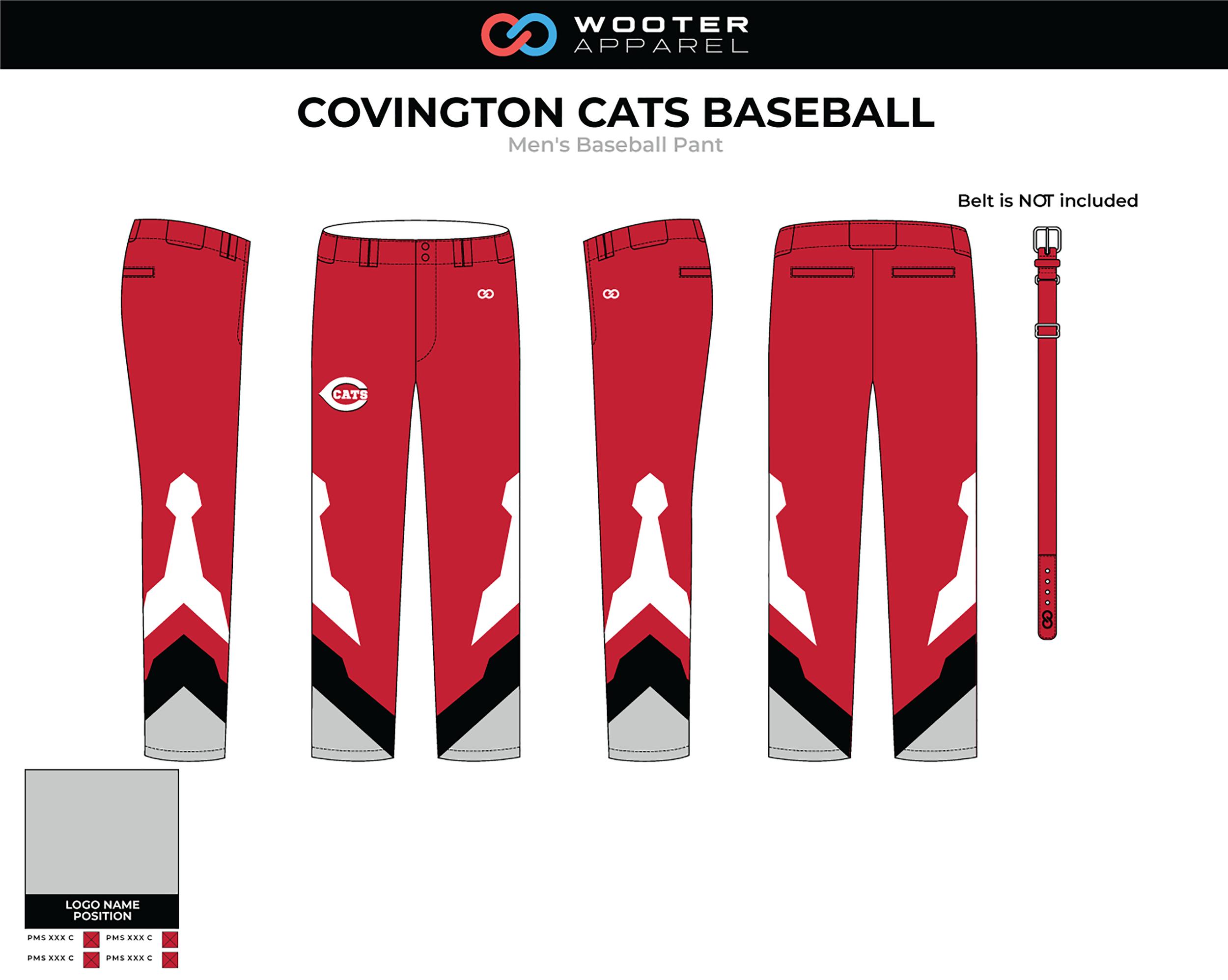 CovingtonCatsBaseball_PantMockupV1.png