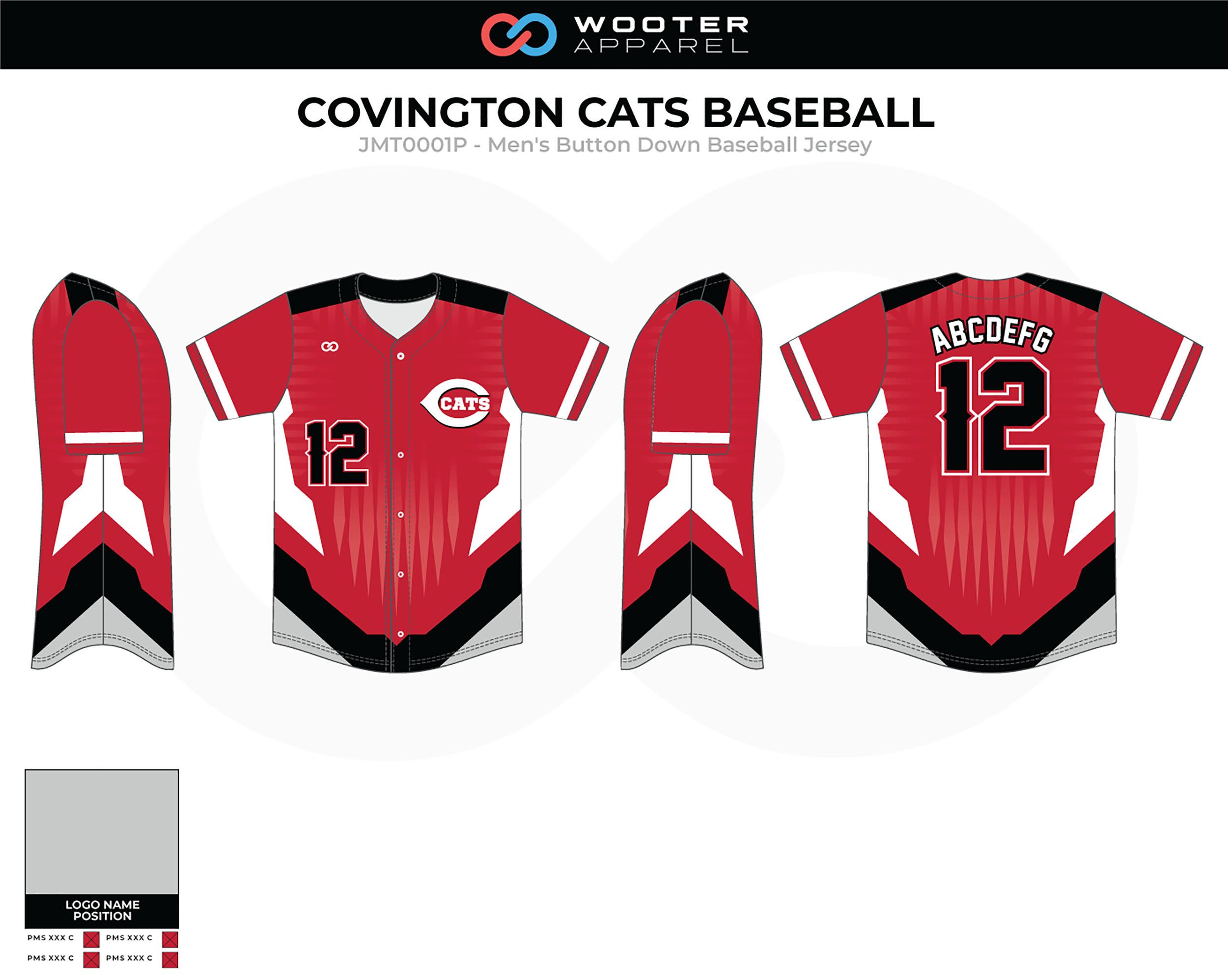 CovingtonCatsBaseball_JerseyMockupV1.png
