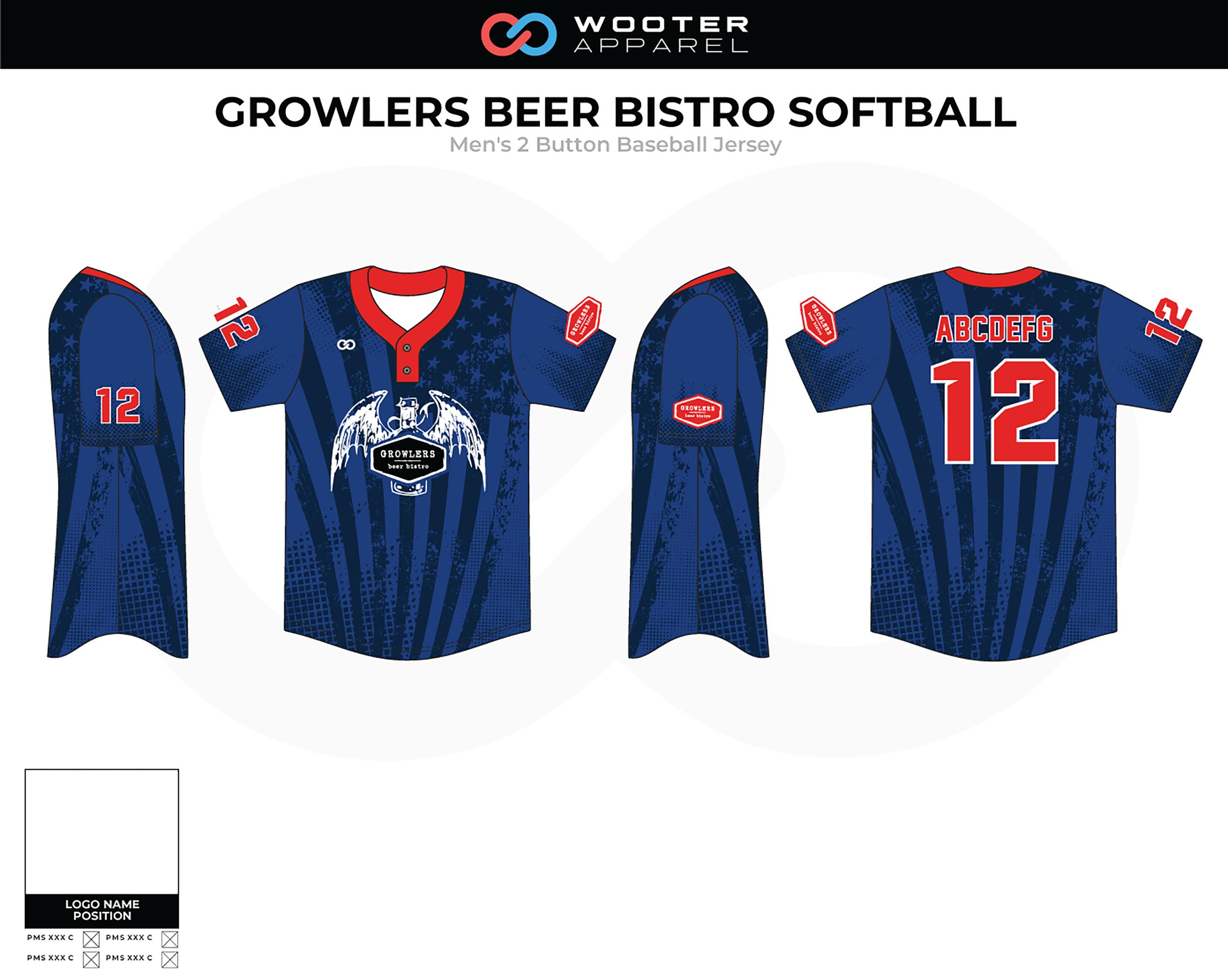GrowlersBeerBistroSoftball_JerseyMockupV3.png