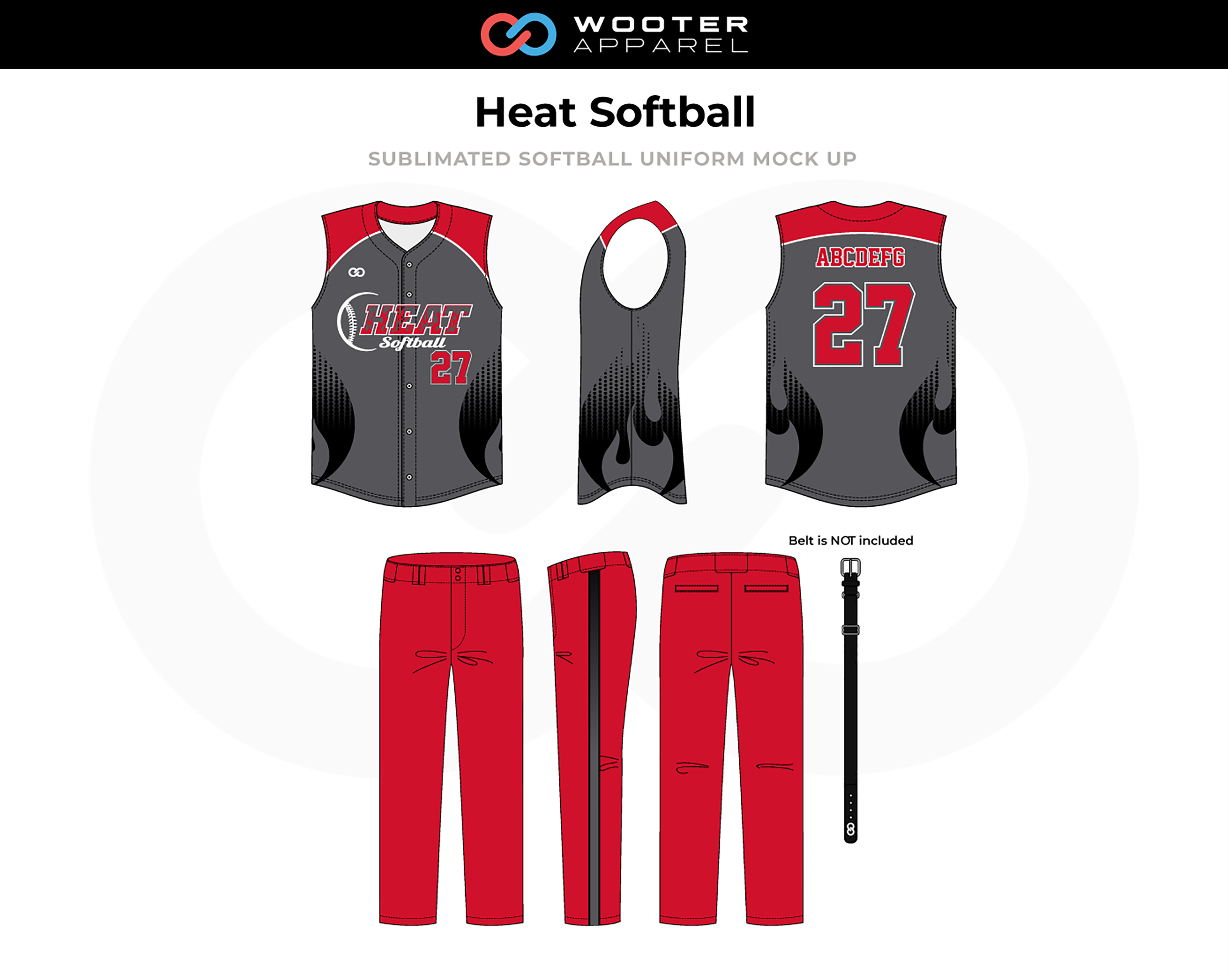 Heat-Softball-Sublimated-Uniform-Mock-Up.png