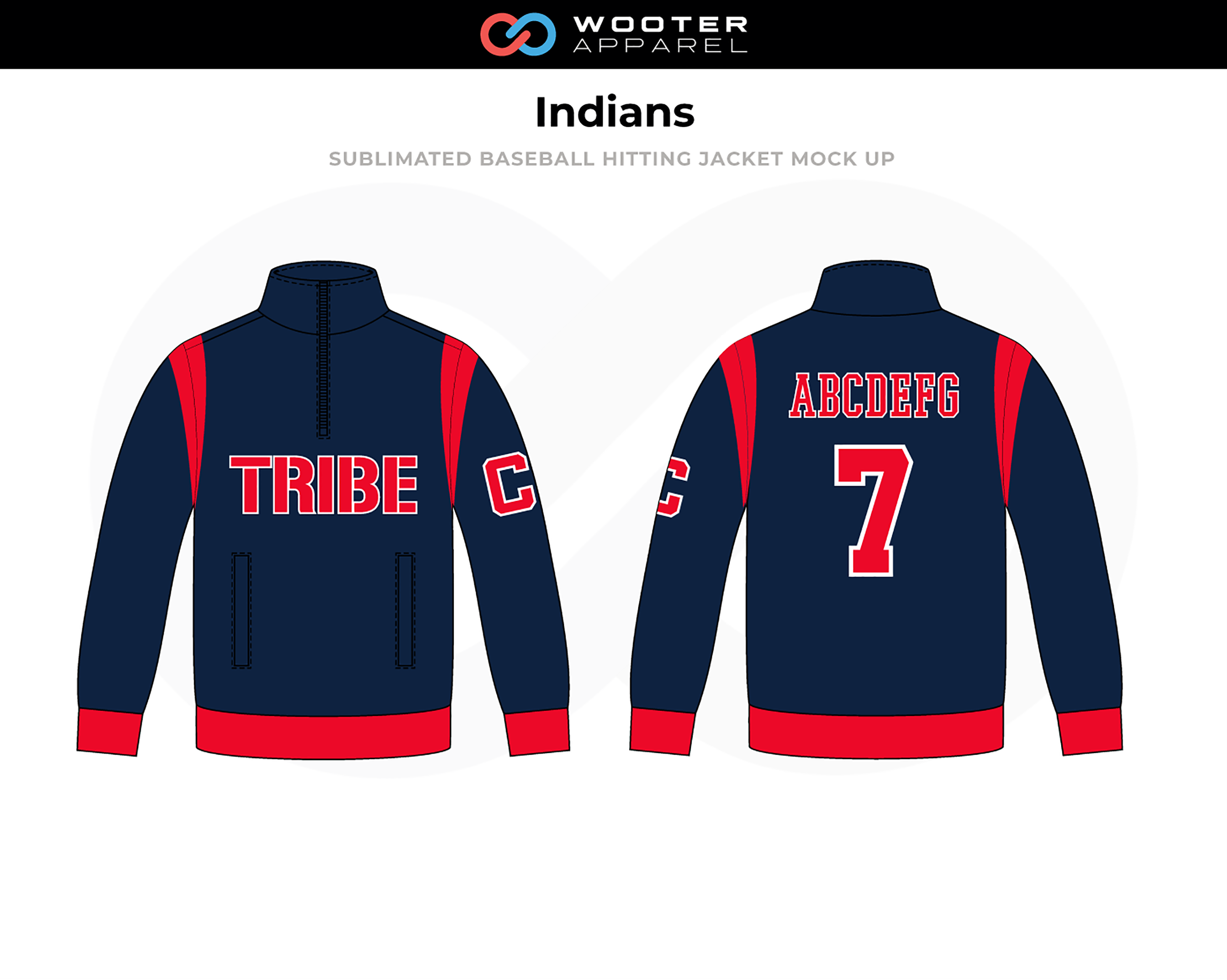 Indians-Sublimated-Baseball--Hitting-Jacket-7.png